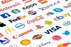 Переведу ваш 2D логотип в 3D логотип 20 - kwork.ru