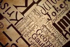 Транскрибация и набор текста из различных источников 11 - kwork.ru