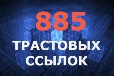 Настрою Яндекс Директ + Метрика + РСЯ 24 - kwork.ru