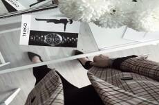 Подберу изображения для ваших сайтов, соцсетей и других проектов 9 - kwork.ru