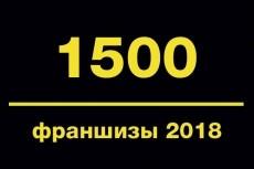 Базы e-mail адресов - 20000000 контактов 33 - kwork.ru