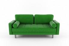 Создание мебельной конструкции и визуализация в интерьере 7 - kwork.ru