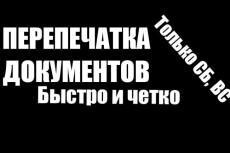 Сыграю вашу песню на гитаре 9 - kwork.ru