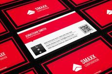 600 премиум шаблонов флаеров, листовок, открыток с свободной лицензией 11 - kwork.ru