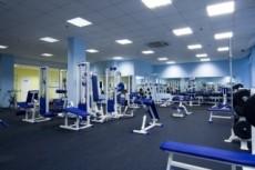 Составлю программу тренировок для похудения 16 - kwork.ru