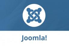Работы по Joomla 23 - kwork.ru