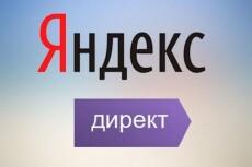 Грамотно настрою Google AdWords - реклама на поиске 25 - kwork.ru