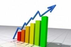 Анализ бизнес процессов в Power BI 23 - kwork.ru