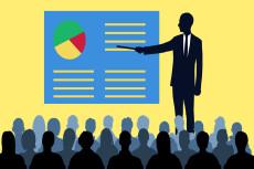 Презентация PowerPoint 43 - kwork.ru