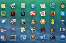 Установлю windows на VirtualBox 21 - kwork.ru
