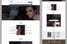 Дизайн презентации для компании 16 - kwork.ru