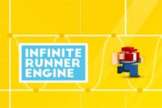 Исходники игры Block Puzzle - Brick Classic для Unity 14 - kwork.ru