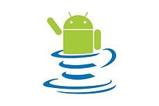 Доработка Android приложения 26 - kwork.ru
