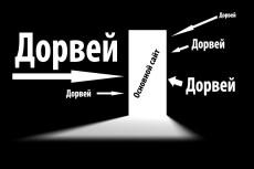 Обучение работе с Wordpress для начинающих 8 - kwork.ru