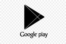 Публикация в Google Play 20 - kwork.ru