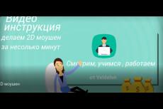 YouTube канал с плейлистами в приложении для андроид 14 - kwork.ru