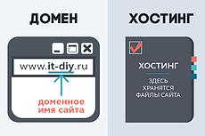 Установка CMS Wordpress 4 - kwork.ru