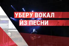 Создам качественный видеоролик 19 - kwork.ru