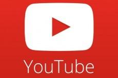 6000 просмотров видео на YouTube 7 - kwork.ru
