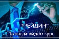 Создание и оформление группы Вконтакте 12 - kwork.ru