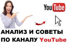 Слайд-шоу на заказ с озвучкой 5 - kwork.ru