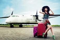 Напишу текст о туризме 14 - kwork.ru