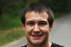 Ревью php или js кода 8 - kwork.ru