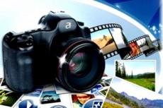 Создание анимационных роликов и короткометражных мультфильмов 23 - kwork.ru