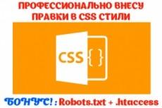 Профессиональная настройка Яндекс Директ. Сертифицированный специалист 8 - kwork.ru