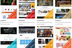 3600+ Видеошаблонов для Adobe After Effects с Videohive 47 - kwork.ru