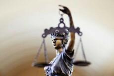 Составлю иск (жалобу) в суд 23 - kwork.ru