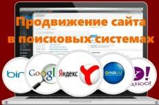 Смогу за 500 рублей сделать глубокий внутренний анализ Wordpress сайта 3 - kwork.ru