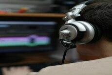 Видеомонтаж, обработка видео. Бесплатная цветокоррекция 8 - kwork.ru
