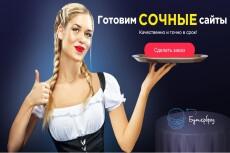 Подключу сайт к Яндекс.Директ и Google Adsense 3 - kwork.ru