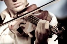 Напишу фонограмму -1 на песню или музыкальную композицию 3 - kwork.ru
