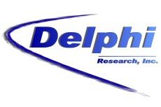 Программы на Delphi, C++, Python 44 - kwork.ru
