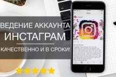 Профессиональная настройка Яндекс. Директ 33 - kwork.ru