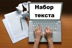 Описание Ваших товаров или услуг 15 - kwork.ru