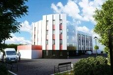 Выполню 3D визуализацию интерьера квартиры, дома, офисного помещения 42 - kwork.ru