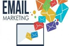 983 Email адреса пользователей форума Shadowmarket. vip 2 - kwork.ru