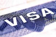 Помогу оформить визу 15 - kwork.ru