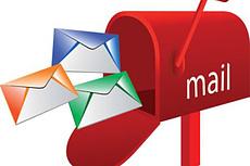 СМС рассылка по вашим или по нашим базам 10 - kwork.ru