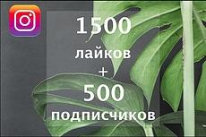 50 коллекций шаблонов для дизайна Инстаграм Сторис 19 - kwork.ru