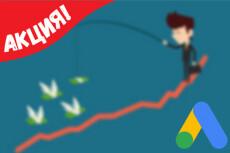 Настрою Яндекс-Директ. Аудит бесплатно! Дам ценные рекомендации по рекламе 14 - kwork.ru