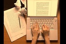 Создам сайт на wordpress 21 - kwork.ru