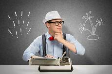 Пишу статьи на тему проблемы с детьми 16 - kwork.ru