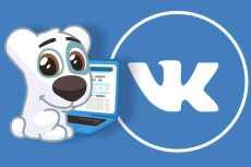 1000 качественных подписчиков -Продвижение групп Вконтакте + бонус 12 - kwork.ru