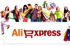 Создам сайт для заработка на алиэкспресс 3 - kwork.ru