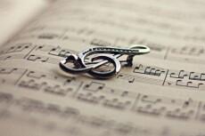 Продам скрипт доски объявлений 4 - kwork.ru