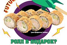 Продающие картинки для Инстаграм 11 - kwork.ru